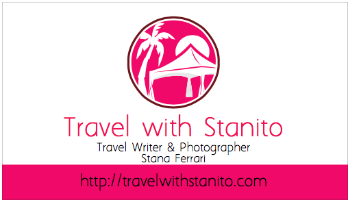 travelwithstanito_logo