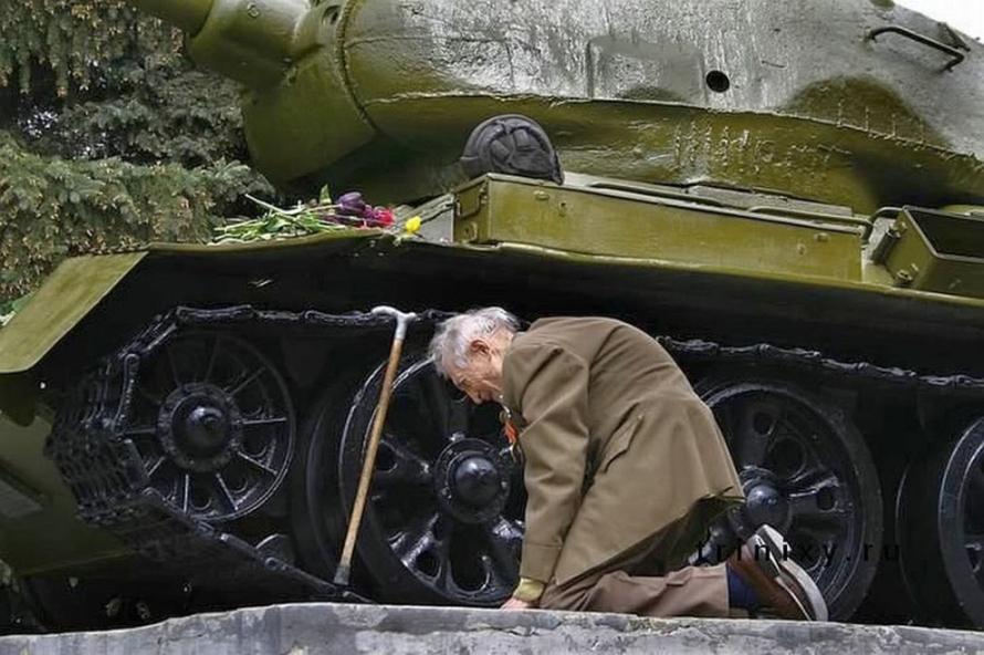 Alexandrij Timoshenkvo