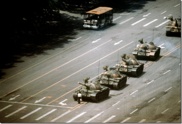 tank-man-tiananmen-square-19891