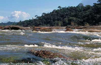 xingu river national geographic