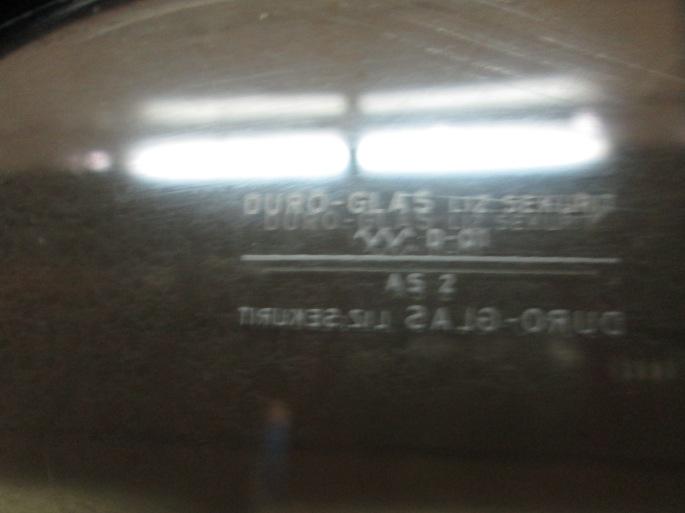 North Korea Metro Wagons from Germany