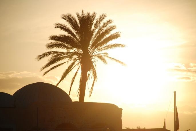 lovely tunisia Stanito
