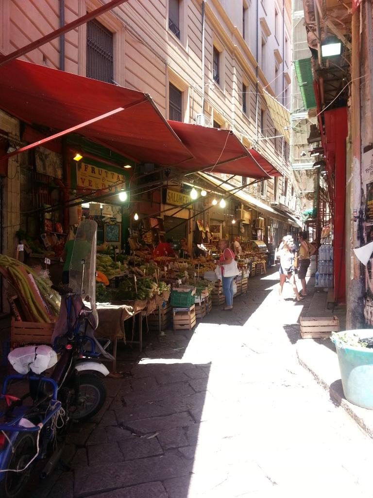 Palermo Stanito