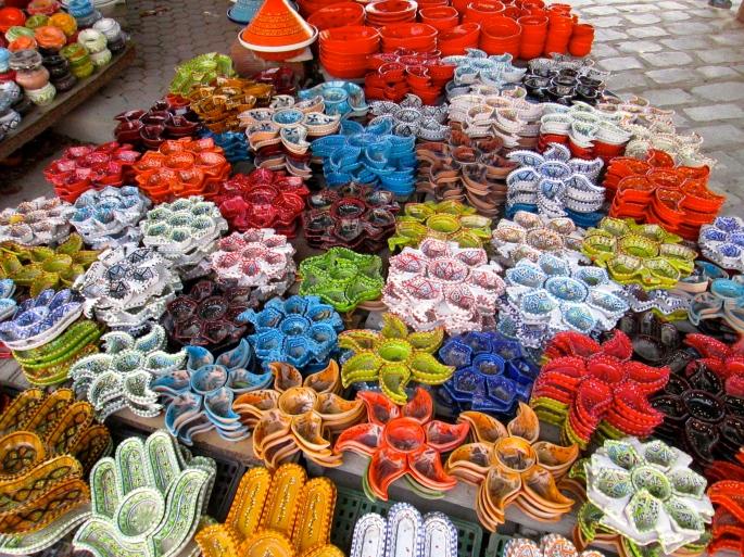 More souq colors