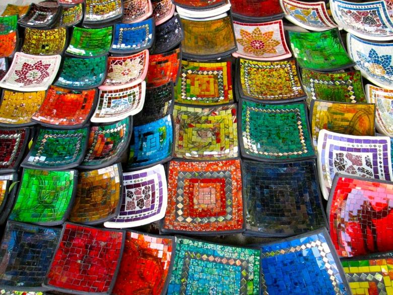 souq colors