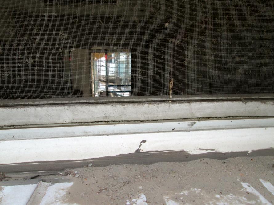 Inside Undeground City Beijing Stanito 2