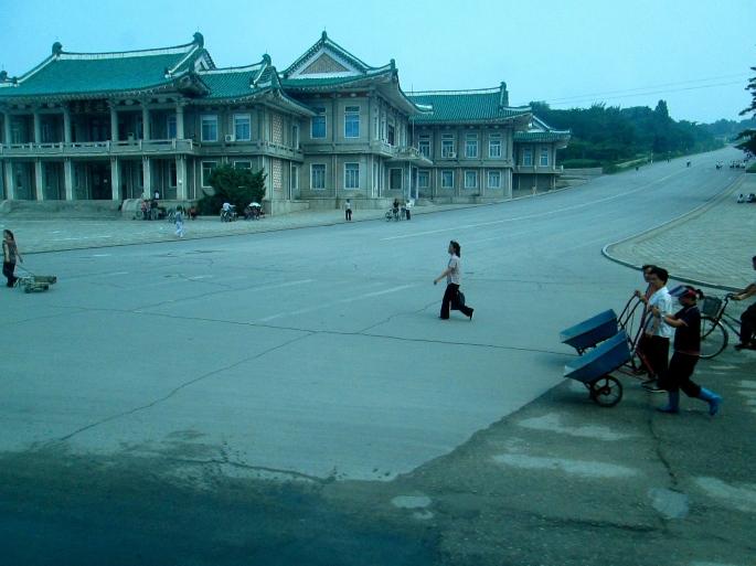 Kaeson 1