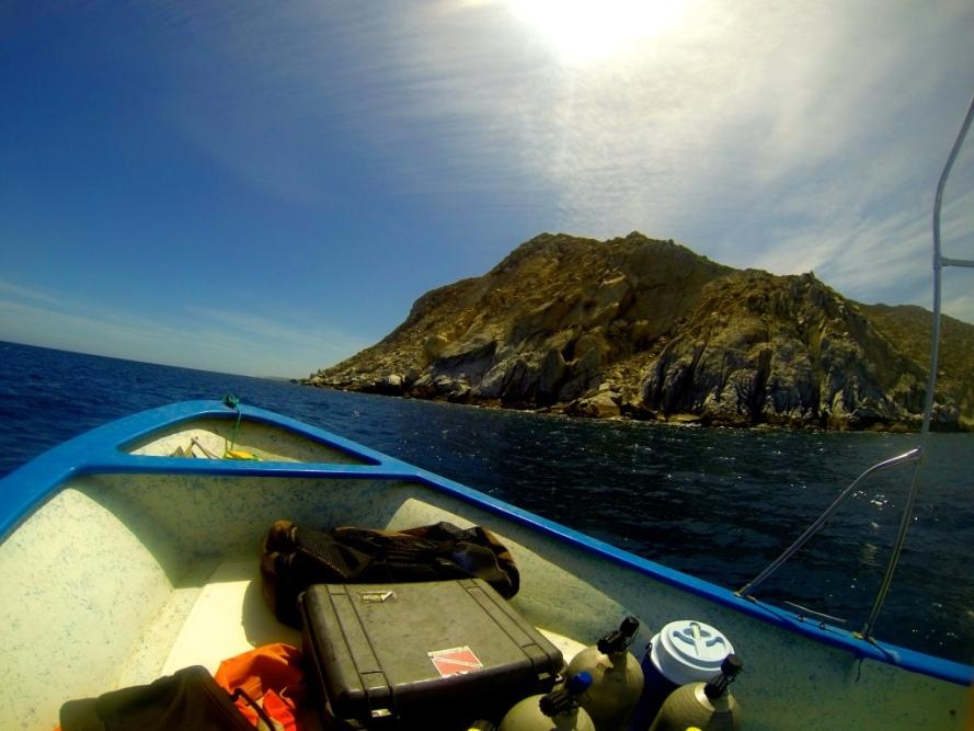 Cabo_Pulmo_Baja_California_Stanito
