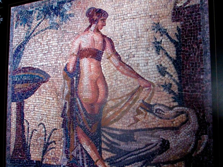 Mosaic_Leda_Swan_Paphos_Cyprus_Stanito