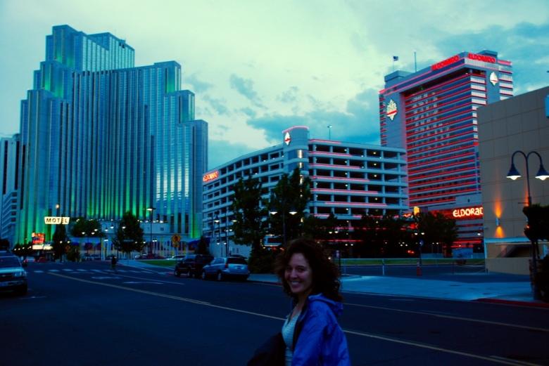 Reno_Nevada_Stanito