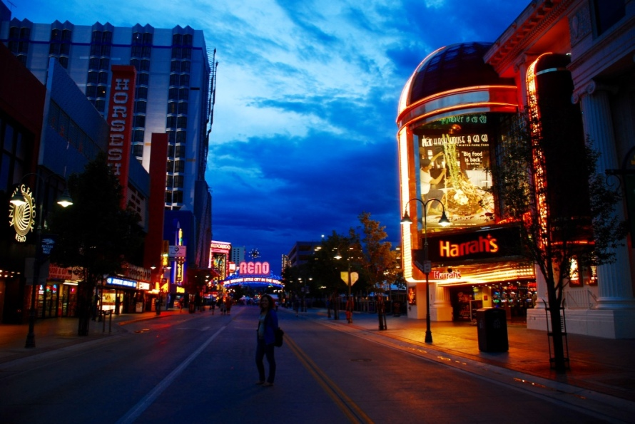 Reno_Nevada_Stanito_around