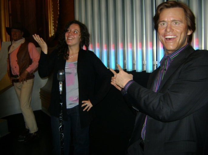 Stanito_Jim_Carrey_Madame_Tussaud_London_UK