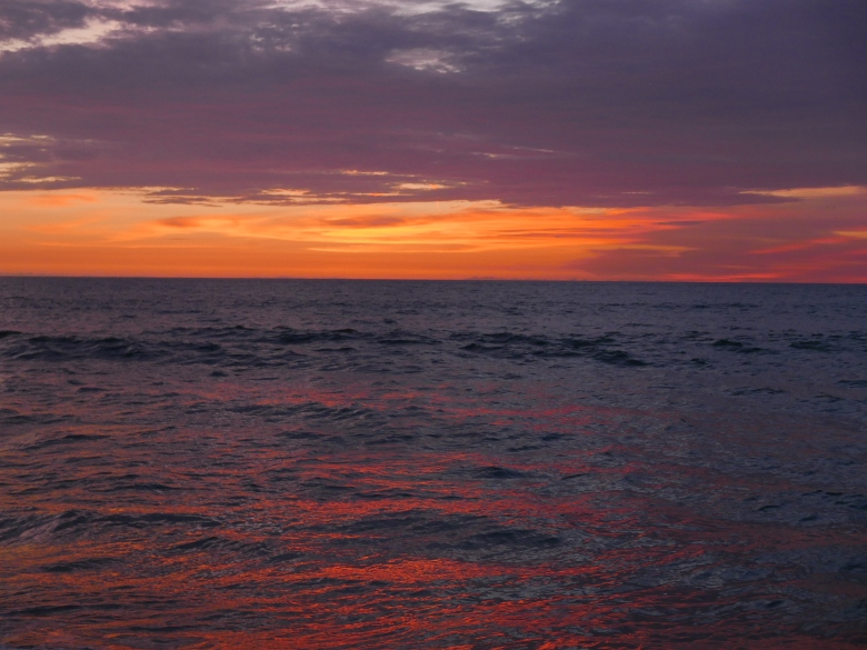Stanito_San_Pancho_Mexico_Sunset2