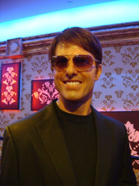 Stanito_Tom_Cruise_Madame_Tussaud_London_UK