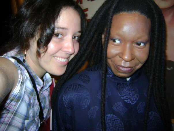 Stanito_Whoopy_Goldberg_Madame_Tussaud_London_UK