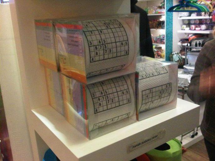 Sudoku_toilet_paper_Paris_Stanito
