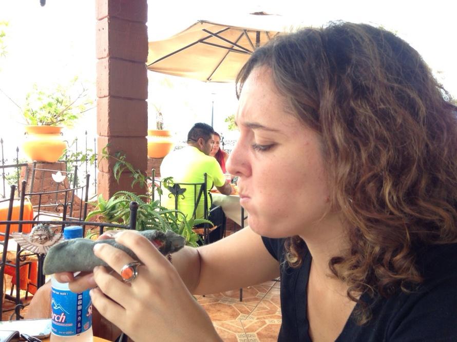 Blue_Tacos_Mexico_Stanito