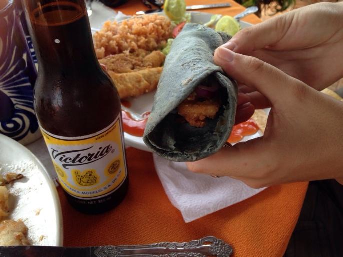 Blue_Tacos_Mexico_Stanito_1_presentation