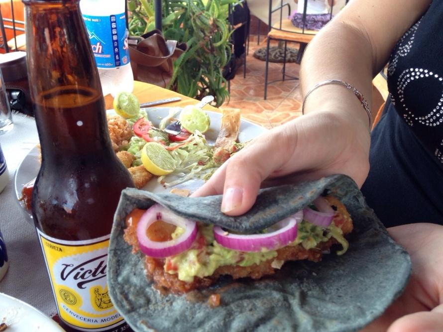 Blue_Tacos_Mexico_Stanito_2