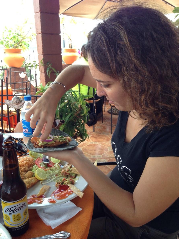 Blue_Tacos_Mexico_Stanito_4