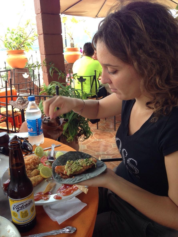 Blue_Tacos_Mexico_Stanito_5