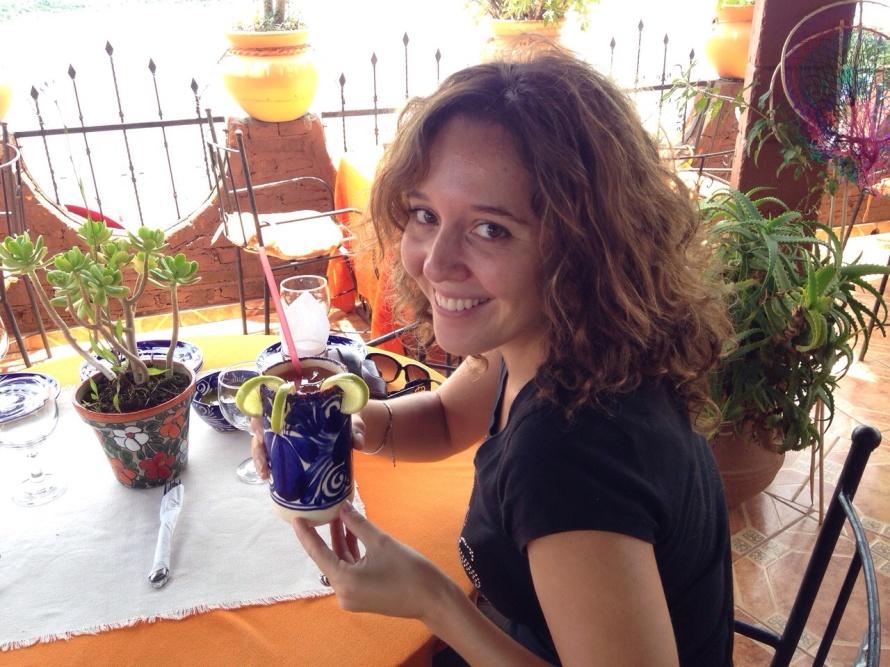 Blue_Tacos_Mexico_Stanito_clamato_drink