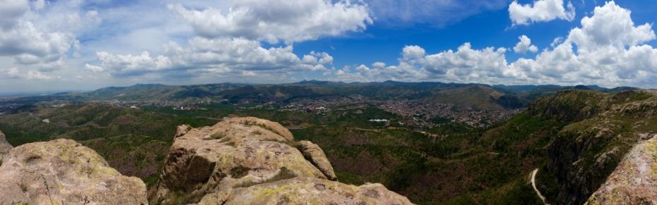 Guanajuato_panoramic_view_photo_Stanito