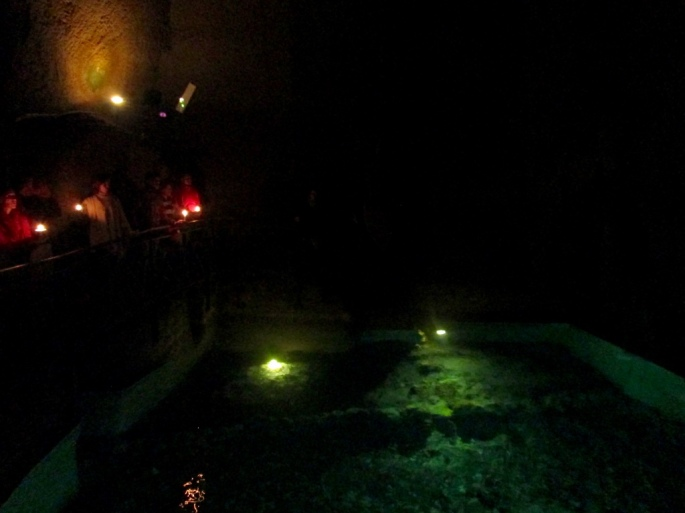 Napoli_naples_undeground_aqueduct2