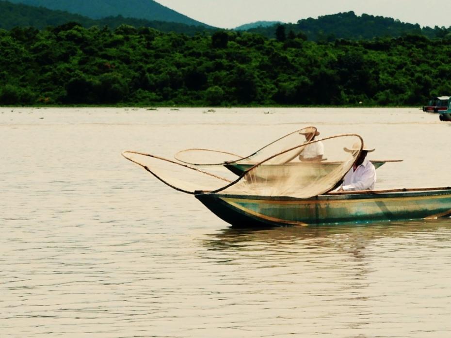Patzcuaro_Michoacan_mexico_stanito_janiotzio_island_fishermen3