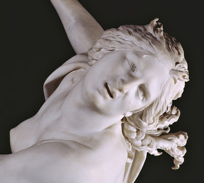 persephone_cry_for_help_bernini