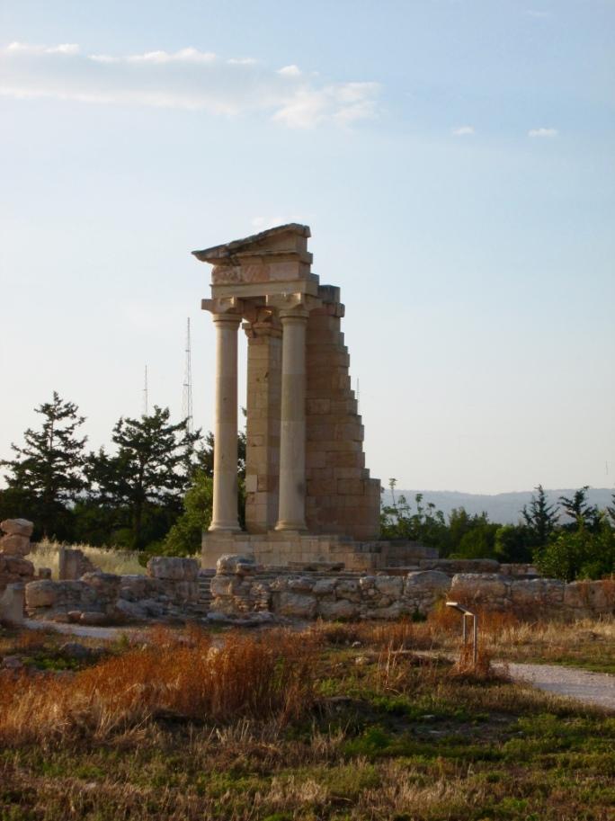 Temple_Apollo_Cyprus_Stanito