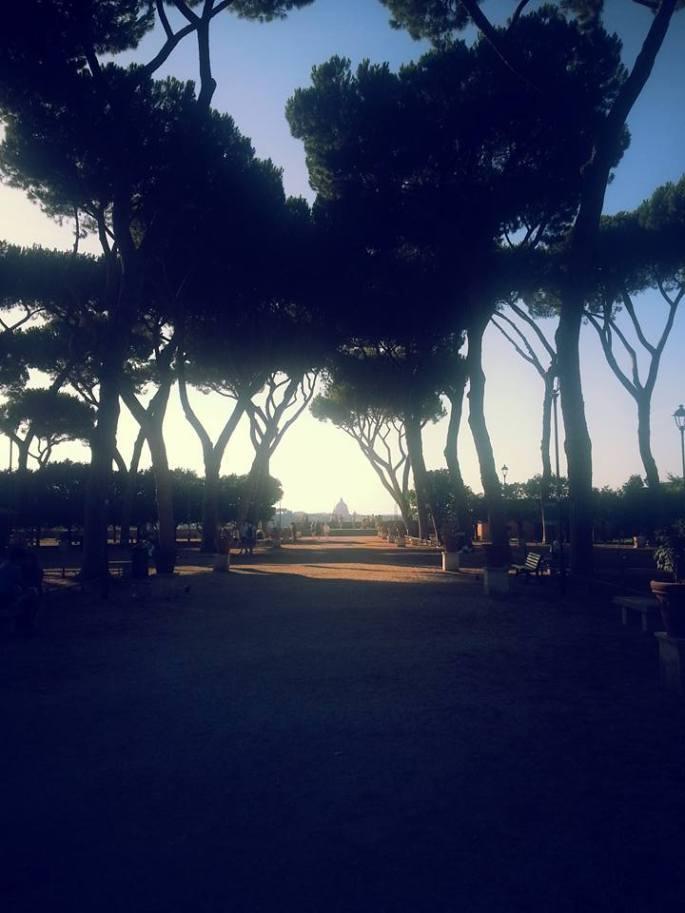 Vatican_San_Pietro_Summer_Rome