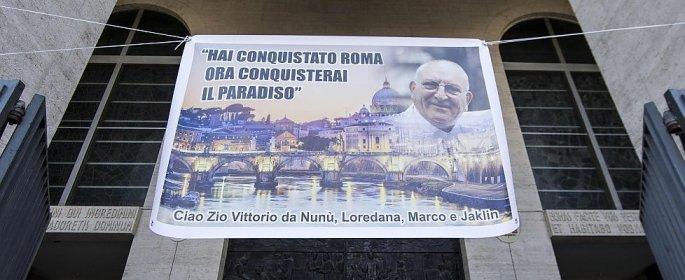 Vittorio_Casamonica1
