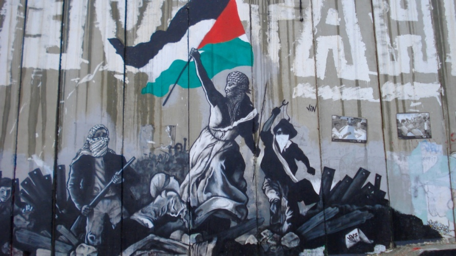 Graffiti_Wall_Bethlehem_Palestine_Stanito1
