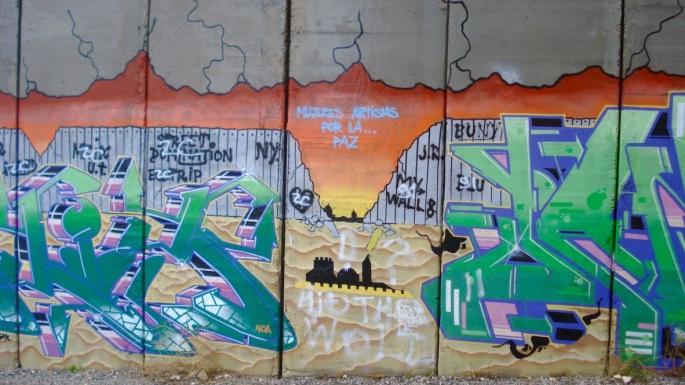 Graffiti_Wall_Bethlehem_Palestine_Stanito2