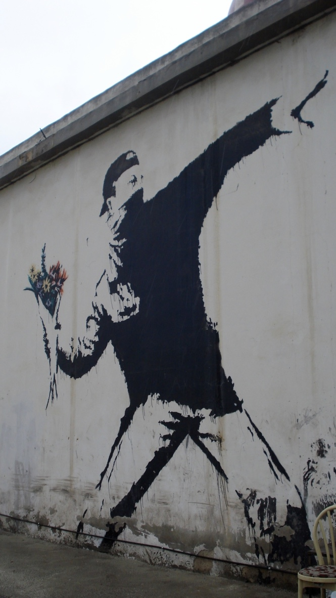 Graffiti_Wall_Bethlehem_Palestine_Stanito4