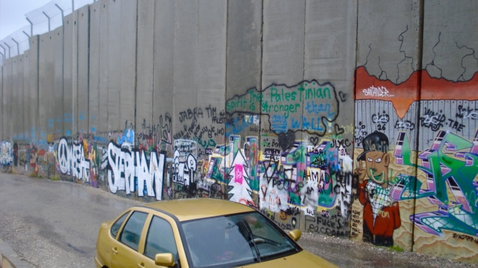 Graffiti_Wall_Bethlehem_Palestine_Stanito5
