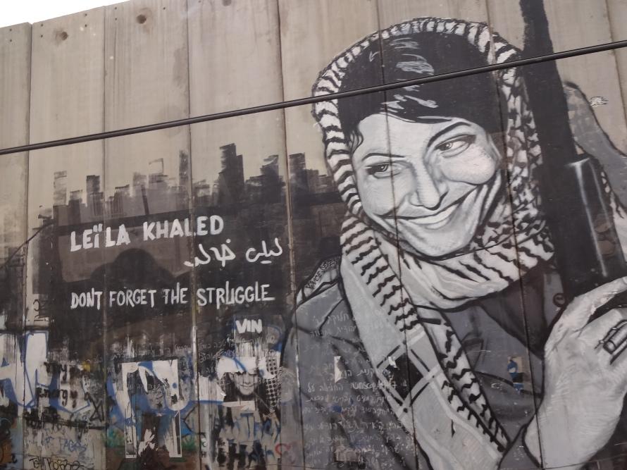 Graffiti_Wall_Bethlehem_Palestine_Stanito6
