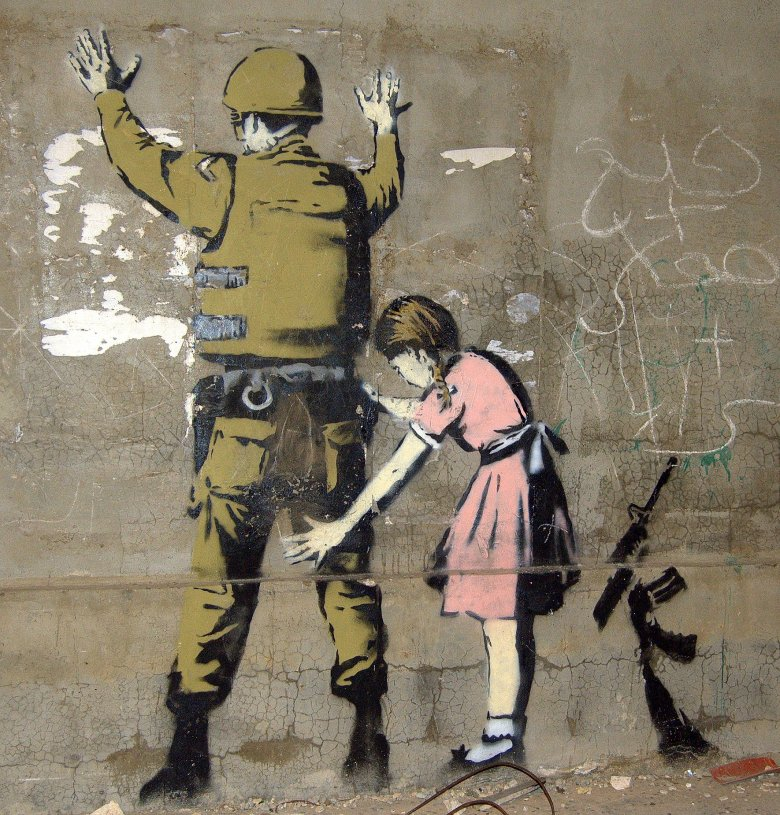 Graffiti_Wall_Bethlehem_Palestine_Stanito7
