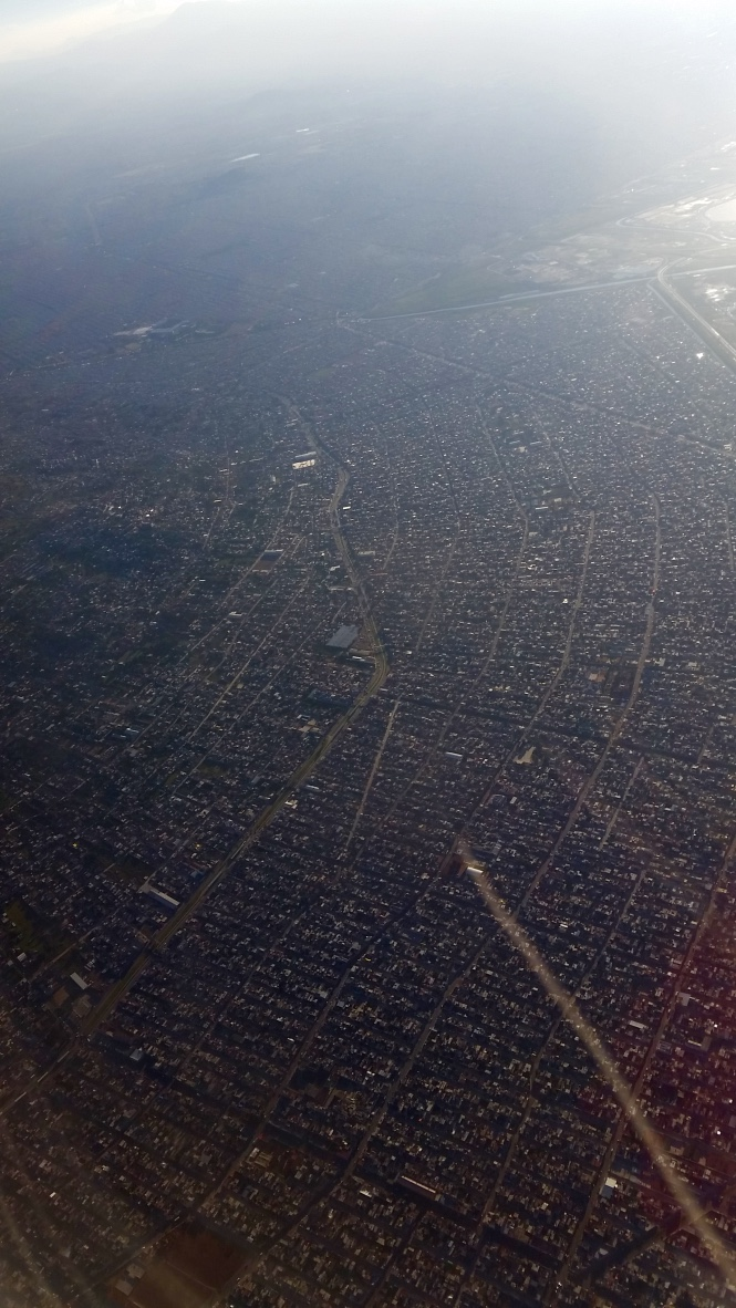 Mexico_City_sky_view_stanito_above_3