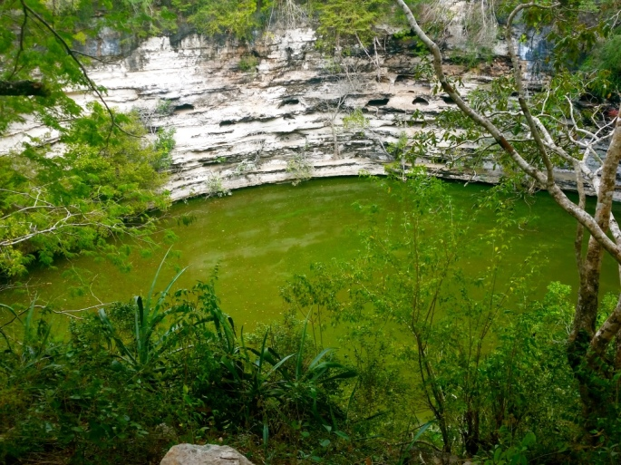 Xibalba_underworld_cenote_maya_ballgame_mexico_stanito
