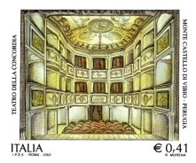 mail_stamp_theatre_concordia_smallest_on_earth_stanito