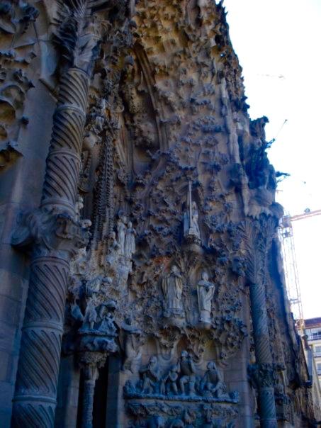 Sagrada_familia_Barcelona_Gaudí_Stanito_2