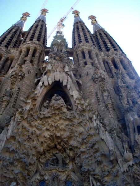 Sagrada_familia_Barcelona_Gaudí_Stanito_3