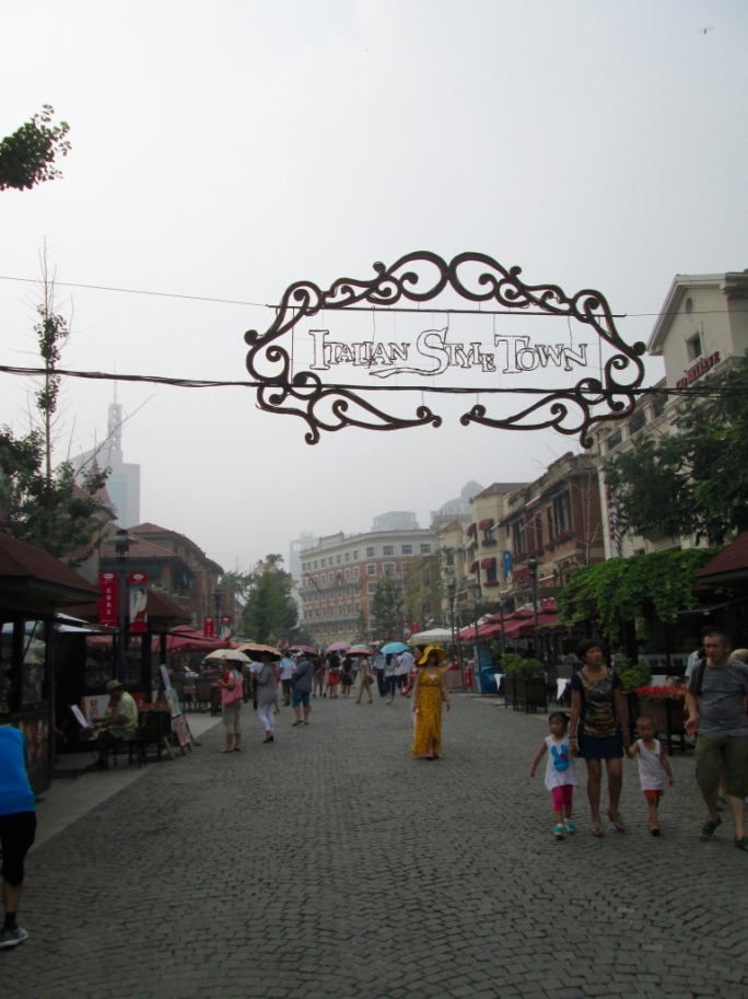 Tianjin_china_italian_style_town_Stanito