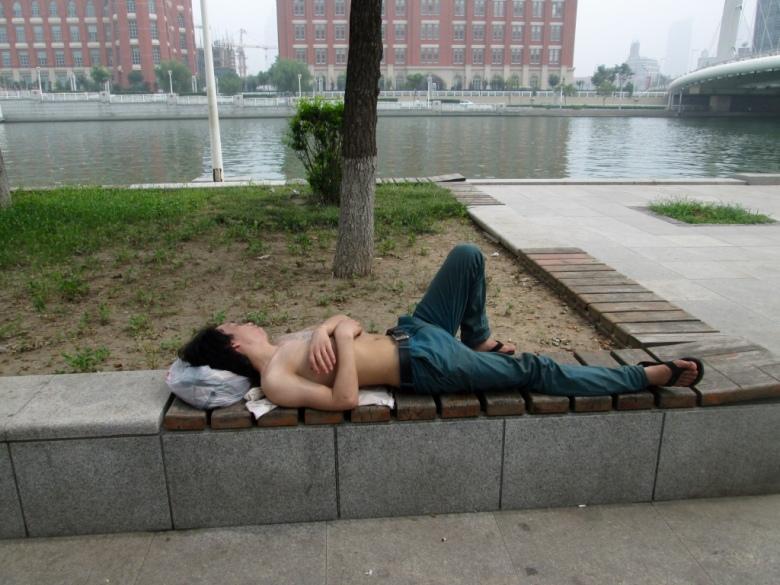 Tianjin_china_Stanito