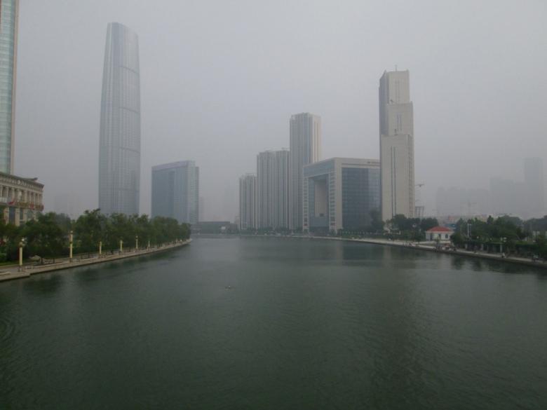 Tianjin_china_stanito_0