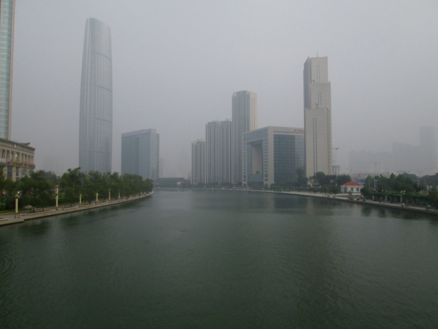 Tianjin_china_stanito_0
