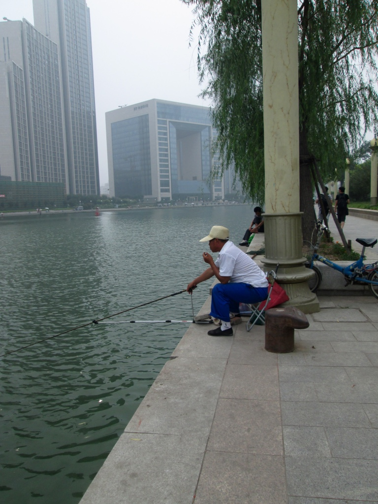 Tianjin_china_Stanito_1