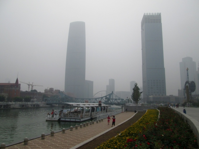 Tianjin_Haihe_river_china_Stanito_1